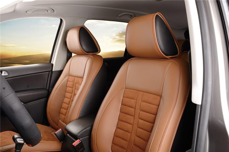 Car-seat2