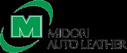 Midori Auto Leather Mexico